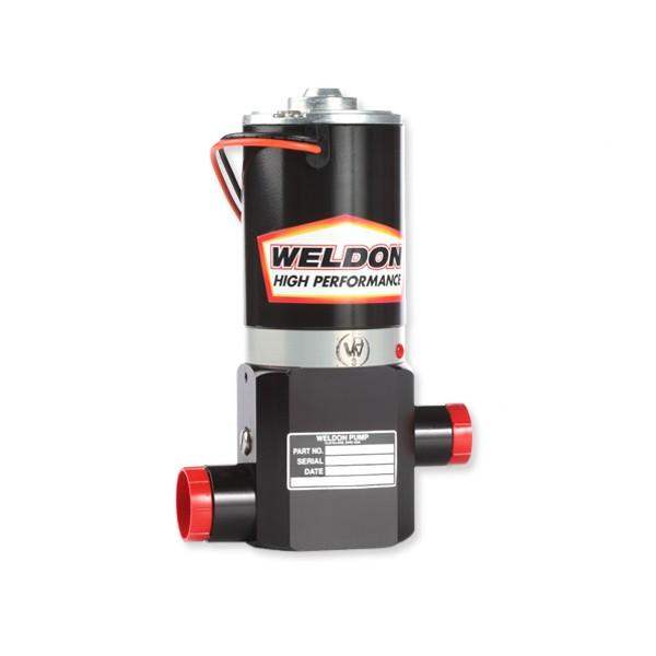 Weldon Racing - 2035-A Fuel Pump